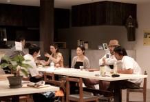サクラ島大学 第9回職員会議