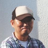 岡本 仁(おかもと ひとし)